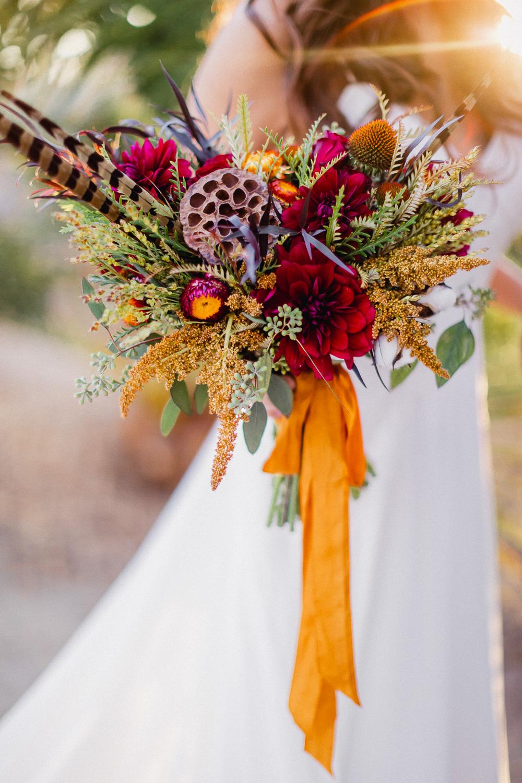 San+Luis+Obispo+California+Boho+Bridal+Inspiration-122.jpg