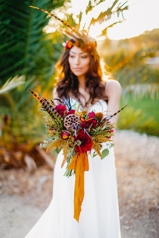 San+Luis+Obispo+California+Boho+Bridal+Inspiration-124.jpg