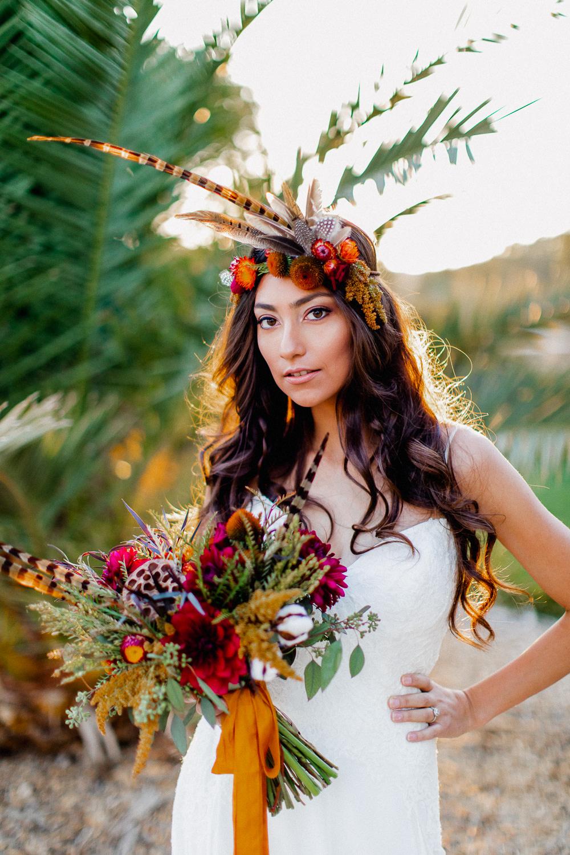 San+Luis+Obispo+California+Boho+Bridal+Inspiration-123.jpg