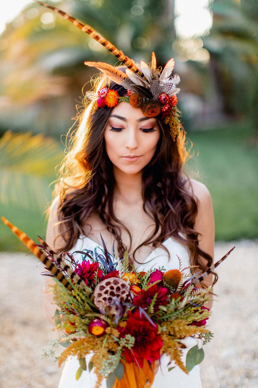 San+Luis+Obispo+California+Boho+Bridal+Inspiration-130.jpg