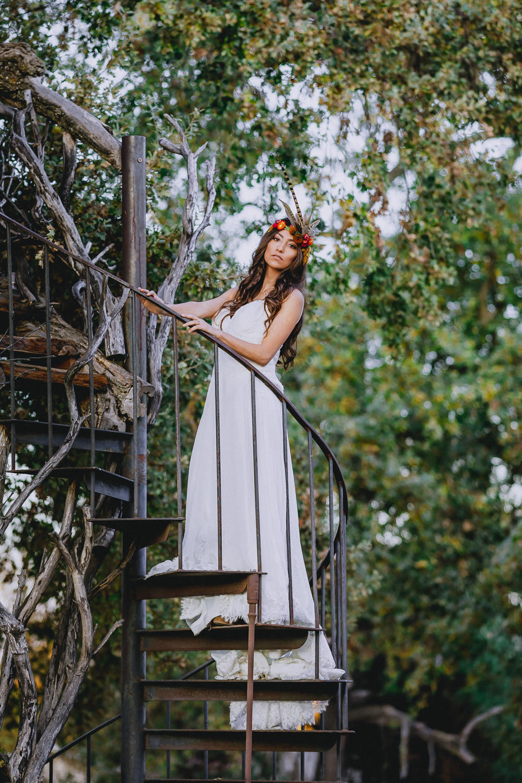 San+Luis+Obispo+California+Boho+Bridal+Inspiration-134.jpg