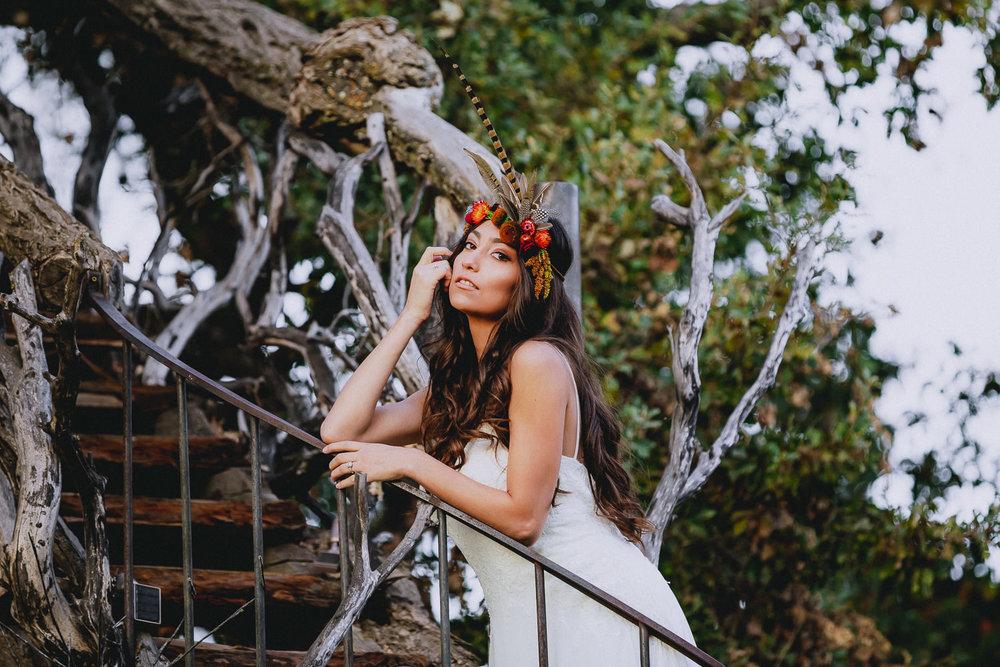 San+Luis+Obispo+California+Boho+Bridal+Inspiration-133.jpg