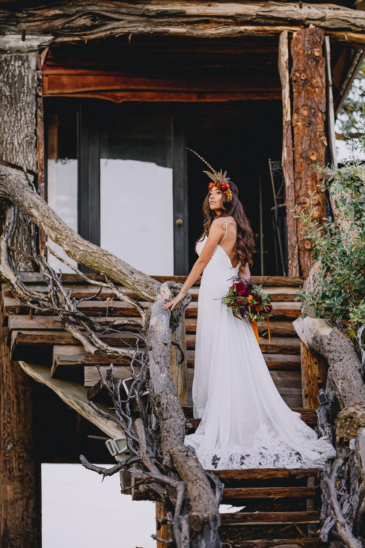 San+Luis+Obispo+California+Boho+Bridal+Inspiration-135.jpg