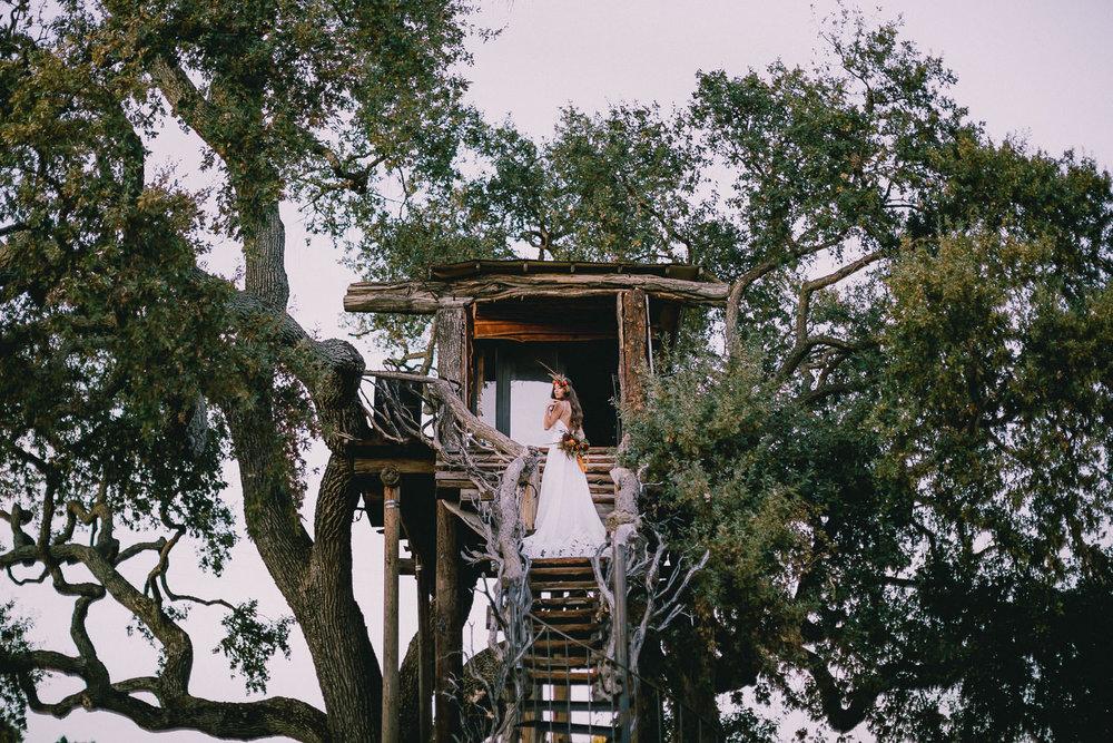 San+Luis+Obispo+California+Boho+Bridal+Inspiration-136.jpg