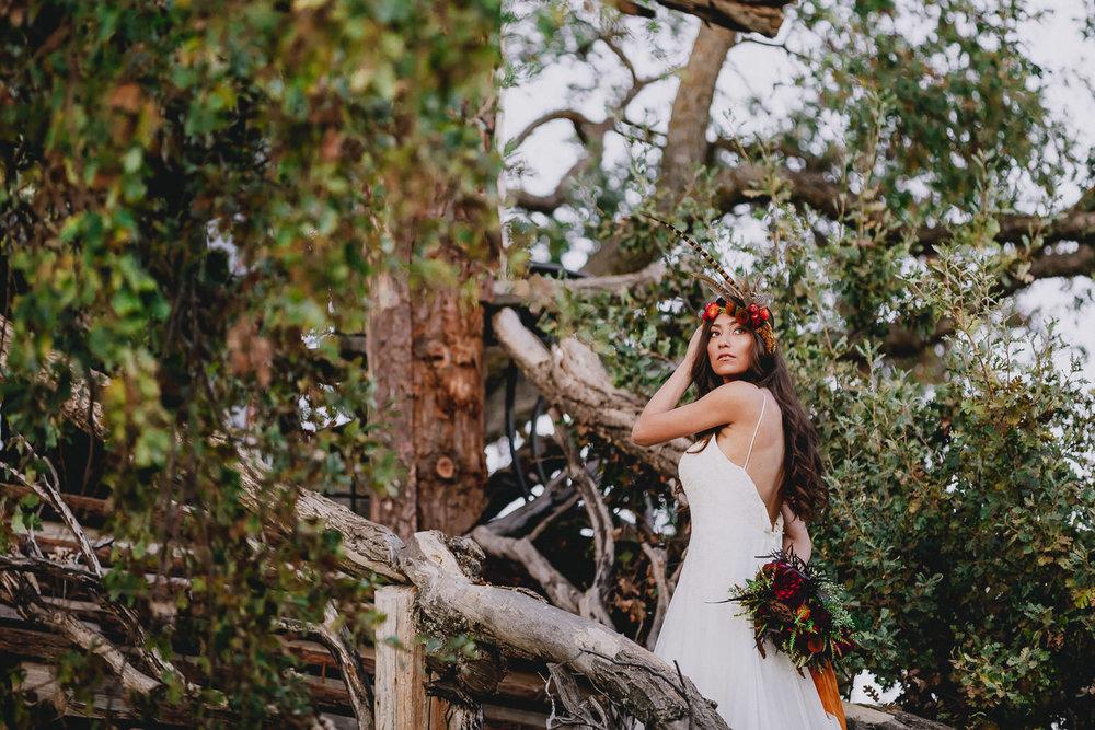 San+Luis+Obispo+California+Boho+Bridal+Inspiration-137.jpg