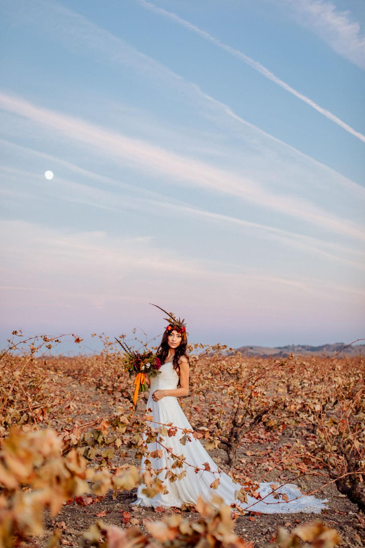 San+Luis+Obispo+California+Boho+Bridal+Inspiration-138.jpg
