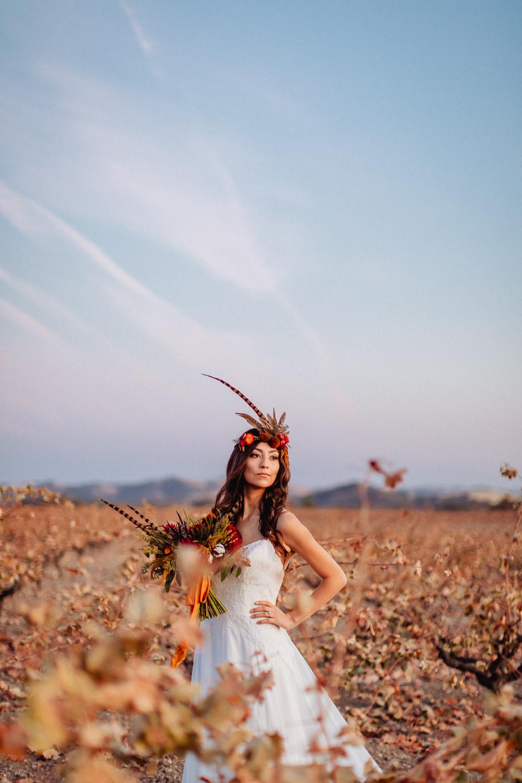 San+Luis+Obispo+California+Boho+Bridal+Inspiration-142.jpg
