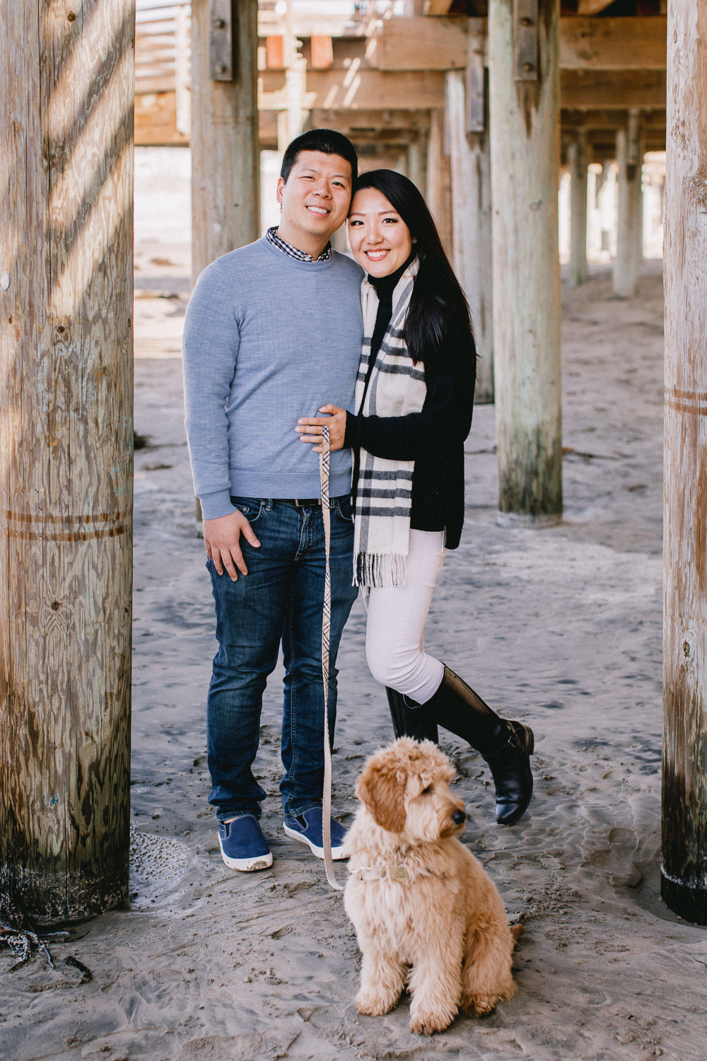 Pismo-Beach-Couples-Photography-Session-With-Puppy-109.jpg