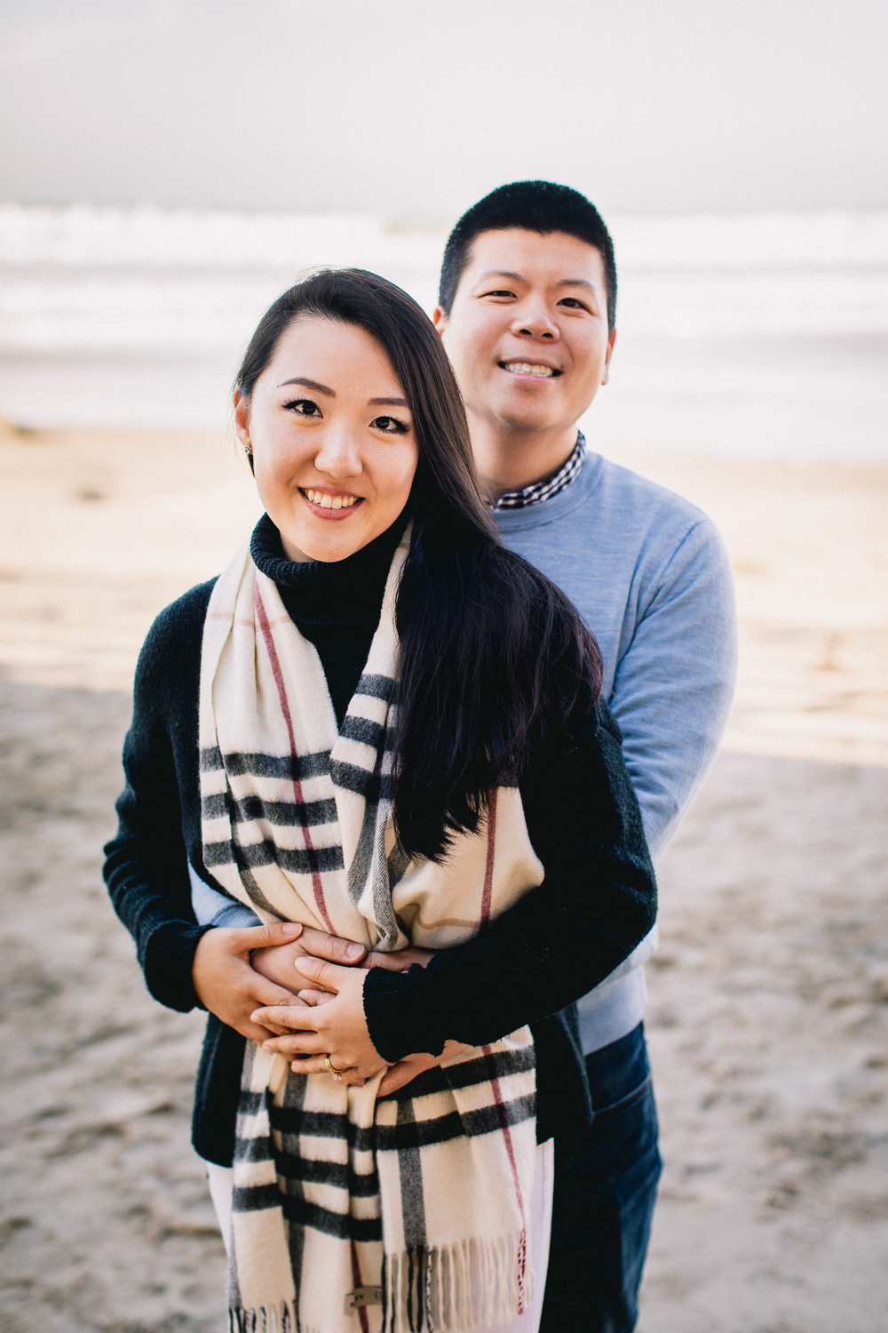Pismo-Beach-Couples-Photography-Session-With-Puppy-110.jpg