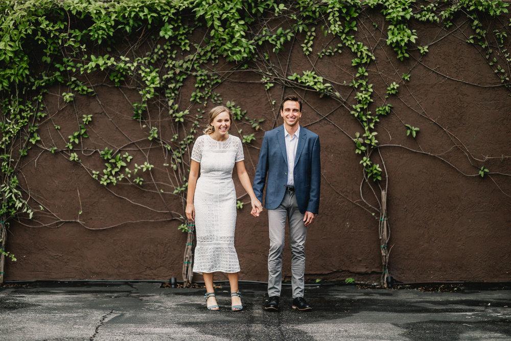 Ashley-Rae-Studio-San-Luis-Obispo-Granada-Hotel-Engagement-137.jpg