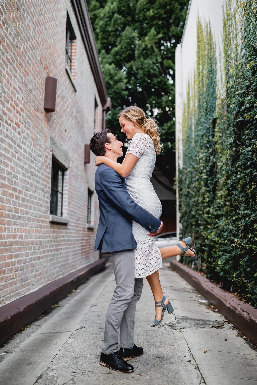 Ashley-Rae-Studio-San-Luis-Obispo-Granada-Hotel-Engagement-160.jpg