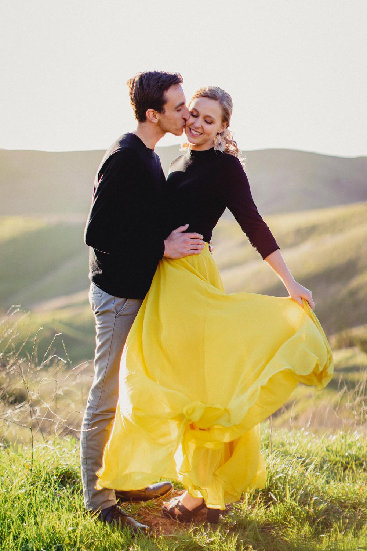 Ashley-Rae-Studio-San-Luis-Obispo-Granada-Hotel-Engagement-167.jpg