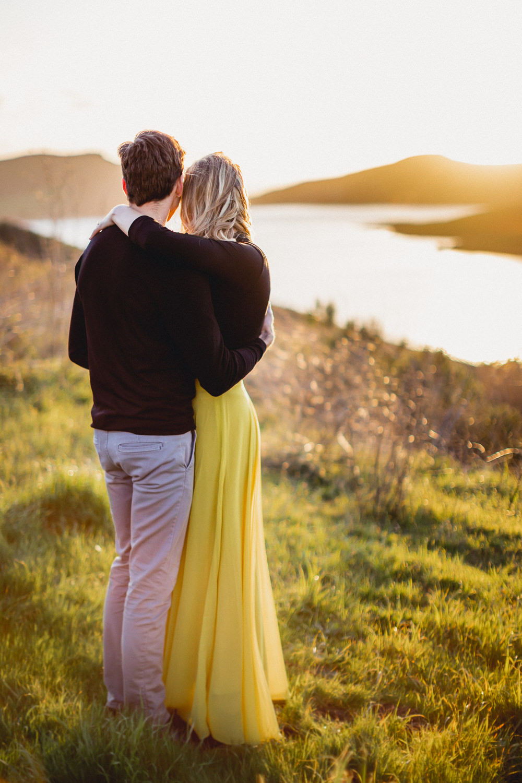 Ashley-Rae-Studio-San-Luis-Obispo-Granada-Hotel-Engagement-199.jpg