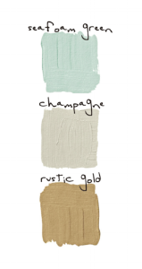nice color palette