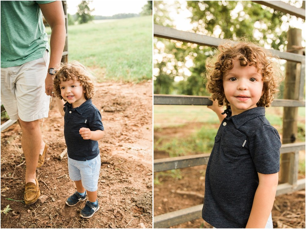 athens ga family photographer