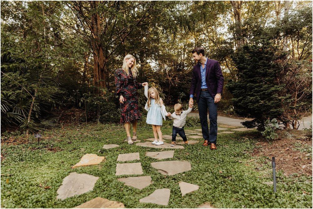 athens family photography