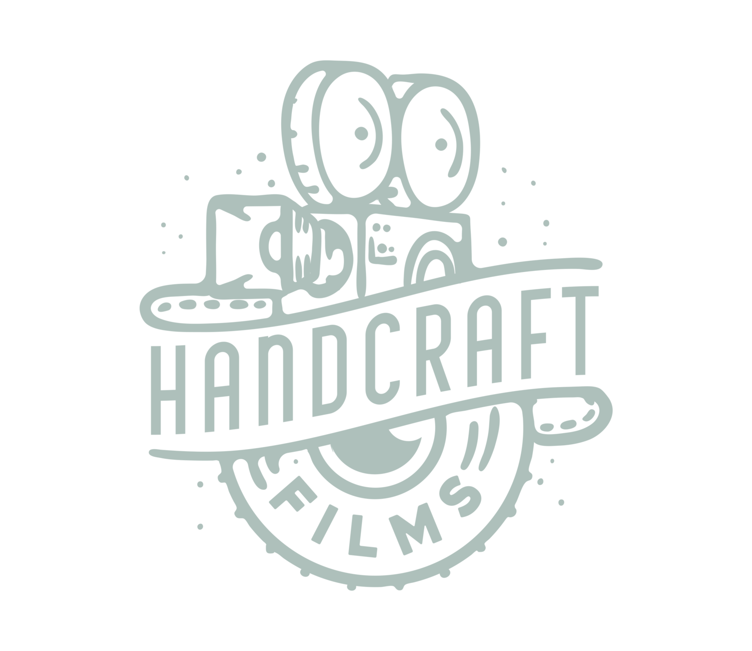 Handcraft Films and Photography