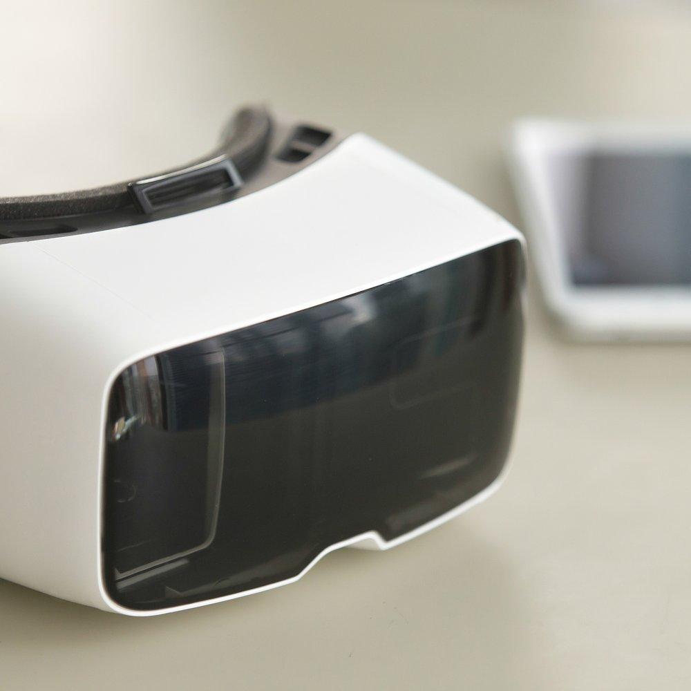 VR3.jpg