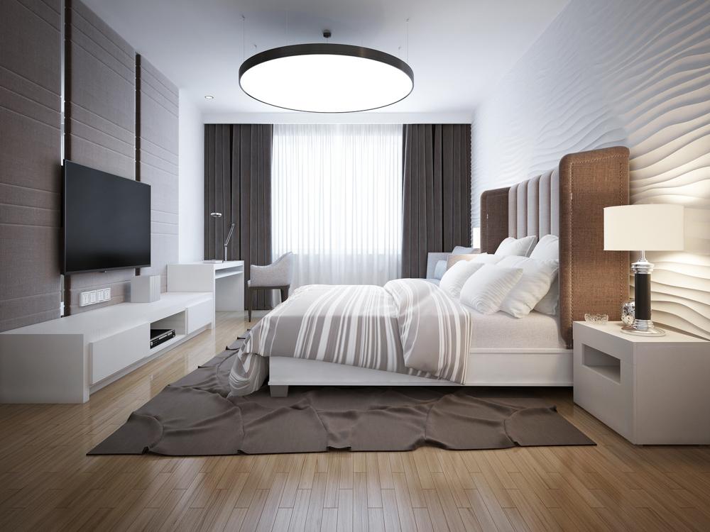 homestaging_tips_voor_slaapkamer