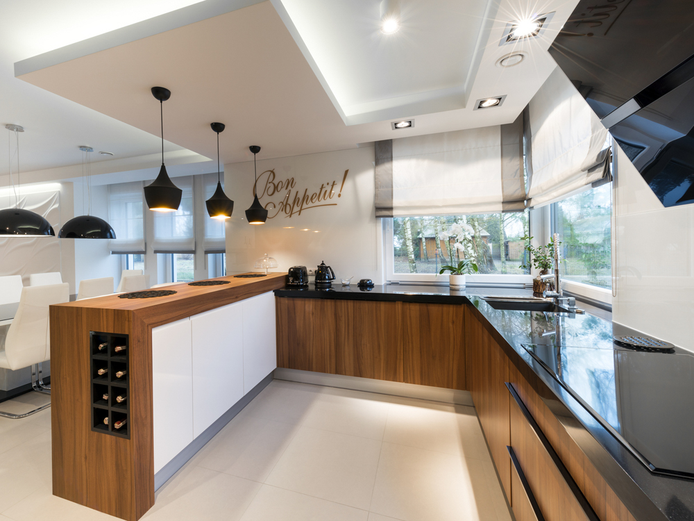 home_stagingtips_keuken.jpg