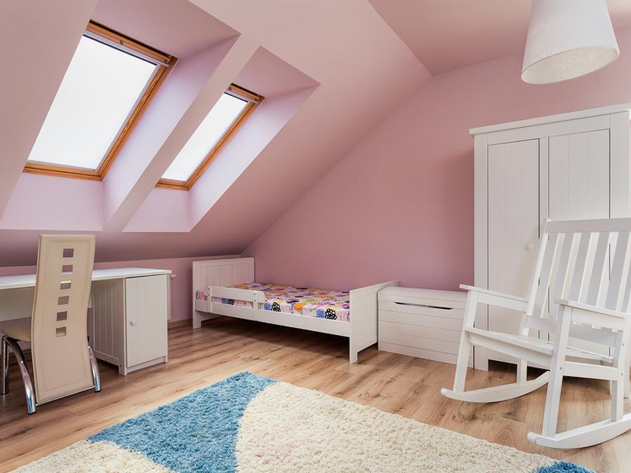 home staging tips voor slaapkamer
