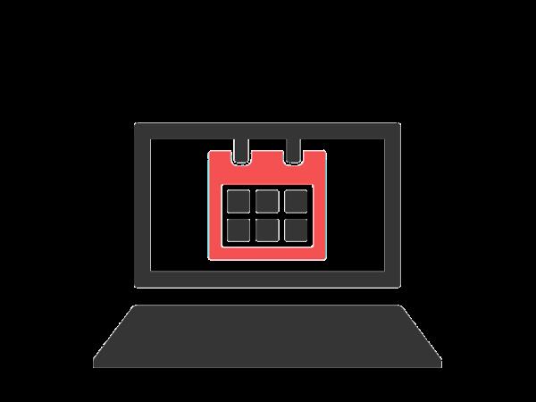 eenvoudige_online_boeking.png