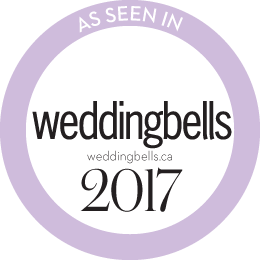 as-seen-in-weddingbells-2017.png