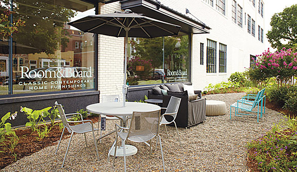 WEBCROP_washington_dc-furniture-store_05.jpg