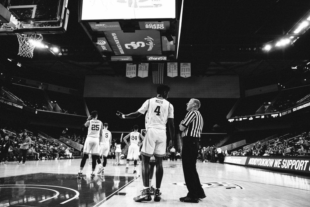 Dondonyan_Basketball-7012.jpg