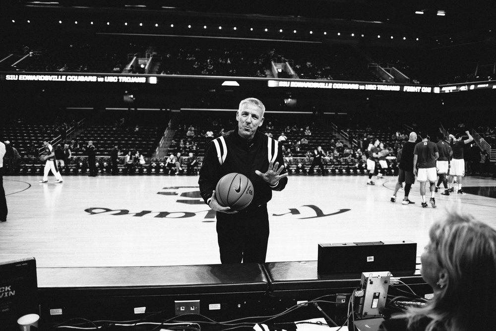 Dondonyan_Basketball-6844.jpg
