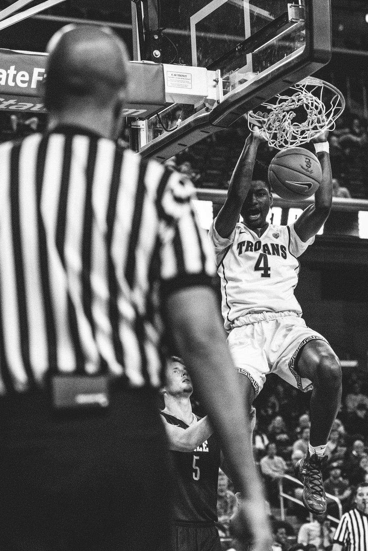 Dondonyan_Basketball-6226.jpg