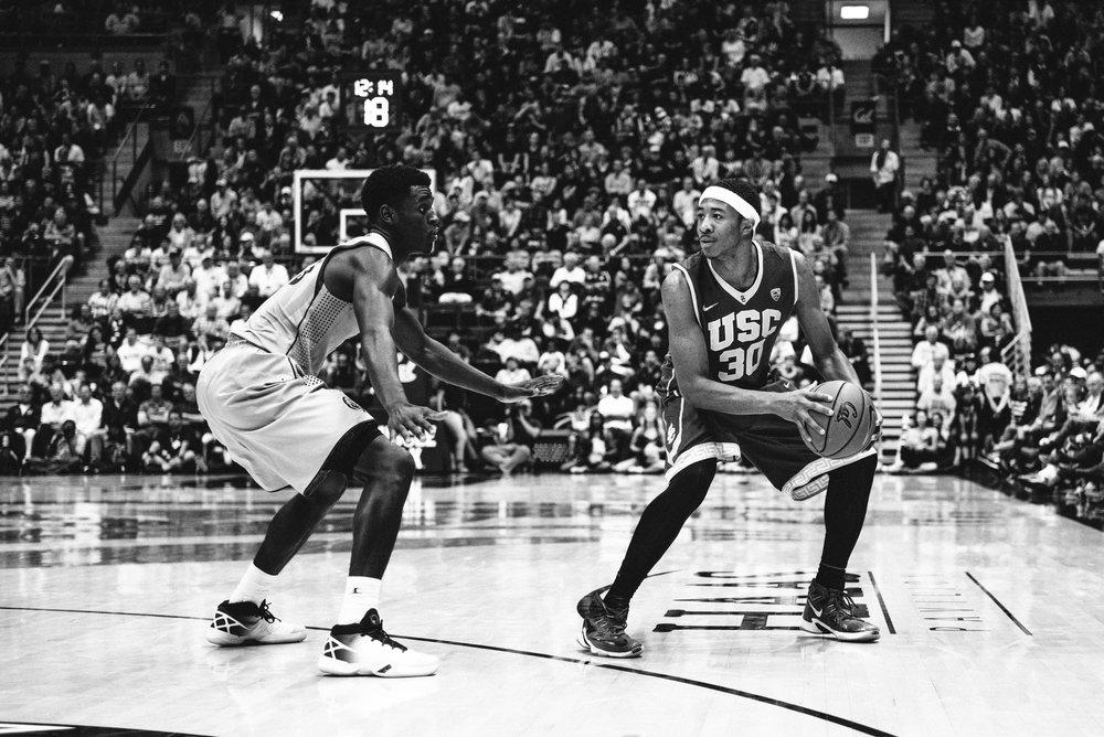 Dondonyan_basketball-4372.jpg