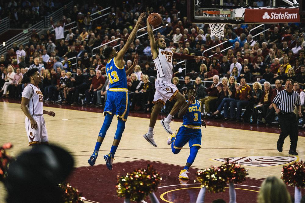Dondonyan_basketball-6829.jpg