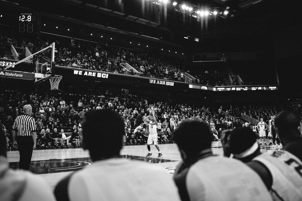 Dondonyan_basketball-6227.jpg