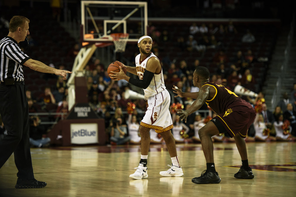 Dondonyan_basketball-6706.jpg
