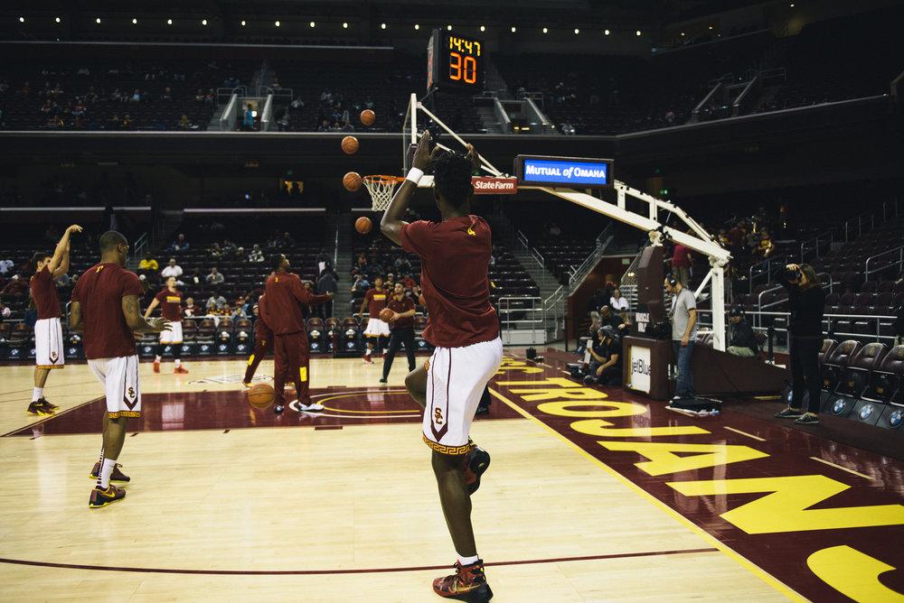 Dondonyan_Basketball-6835.jpg