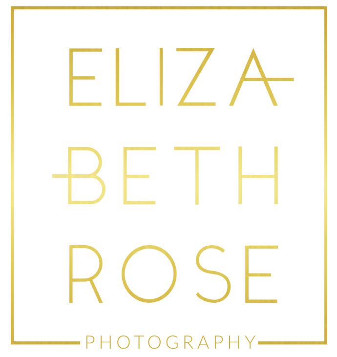 Elizabeth Rose Photo