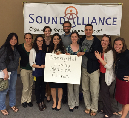 Community Medicine - Sound Alliance.jpg