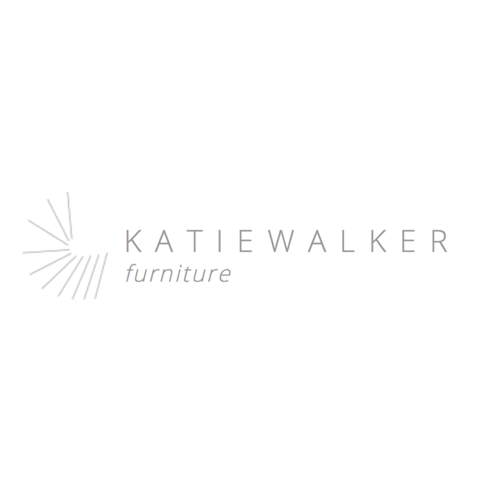 Katie Walker Furniture copy copy.png