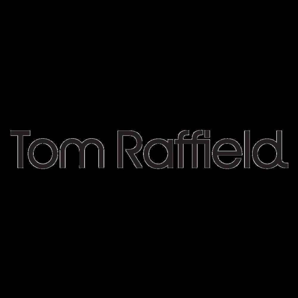 Tom Raffield copy.png