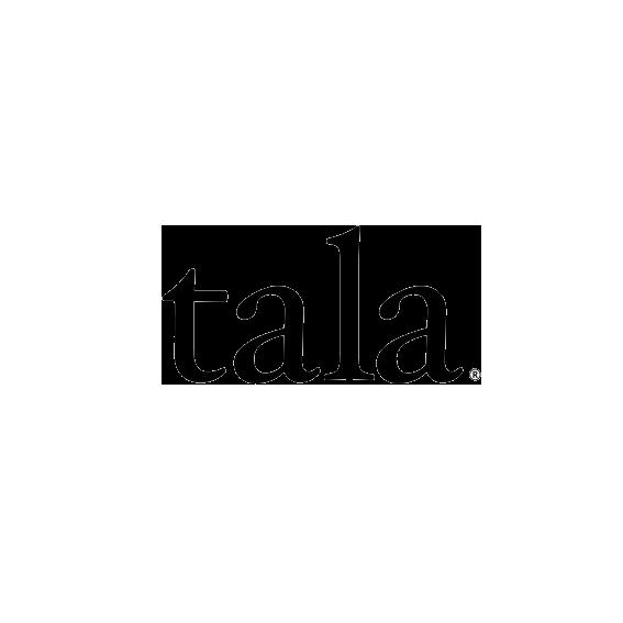 Tala copy.png