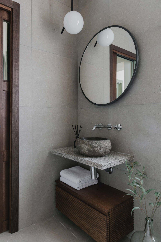 calm-bathroom-spa-design-natural-stone-sink-boxx-creative.jpg