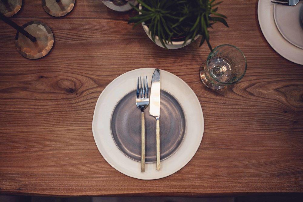 handmade-porcelain-brass-cutlery-grand-designs-live-room-set.jpg