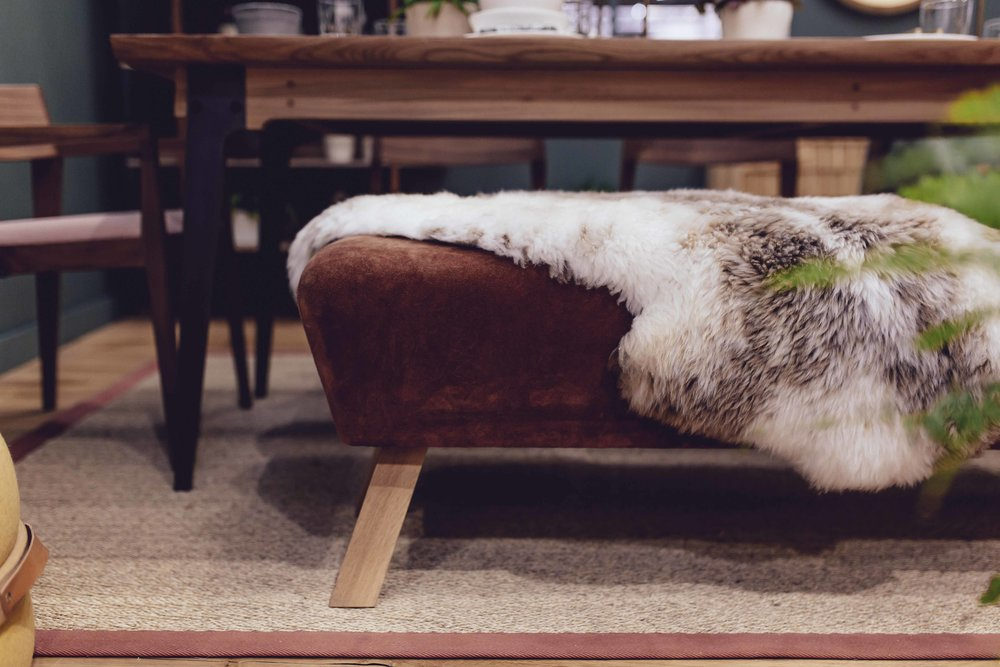 benchmark-pig-bench-suede-grand-designs-boxx-creative.jpg