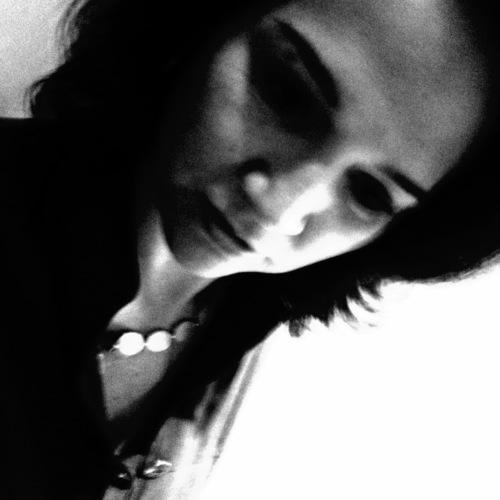 Dianne_De+Leon.jpg