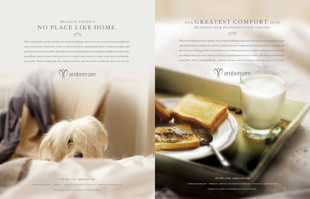 rk+venture+ambercare+campaign.jpg