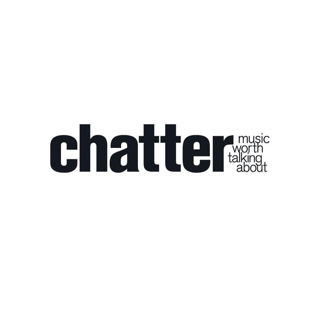 chatter.jpg