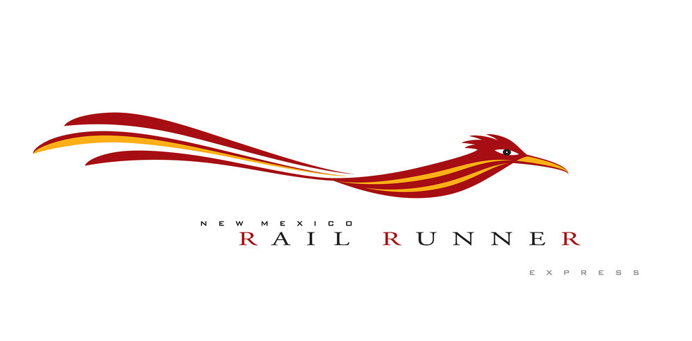 NM_Railrunner_logo3.jpg