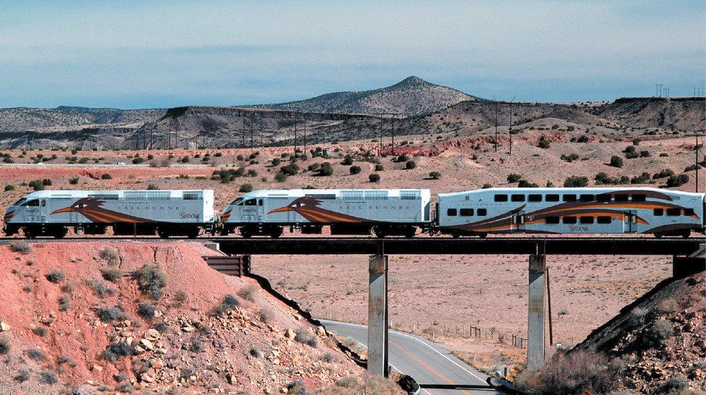 IconicNM_railrunner-04.jpg