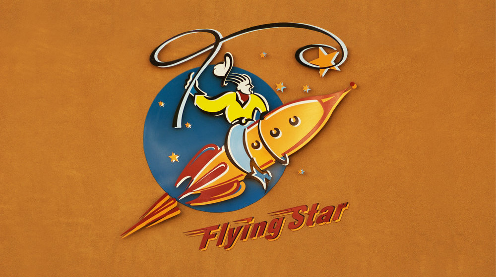 IconicNM_flyingstar-07.jpg